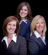 The Village Partners, Real Estate Agent in New Albany, OH