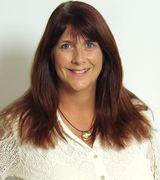 Theresa DeLa…, Real Estate Pro in Kearney, NE