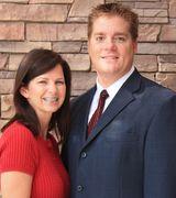 Michael & Kasie Spilman, Agent in Phoenix, AZ