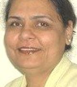 Sarbjeet Kaur  (SFR/SRS/CBR), Agent in Garden City Park, NY
