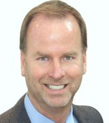 Dennis Hartl…, Real Estate Pro in Torrance, CA