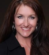 Cherie Robinson, Agent in The Woodlands, TX