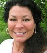 Sherrie Hill, Agent in Chesterfield, MO