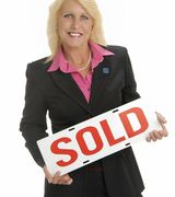 Susan Daley, Real Estate Pro in Royal Palm Beach, FL