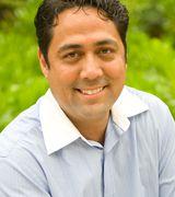 Noah Otalvaro, Real Estate Pro in Cape Coral, FL