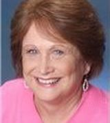 Lindy Latham, Agent in Los Altos, CA