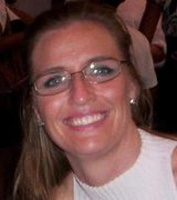 Rhonda Tribble, Agent in Chattanooga, TN