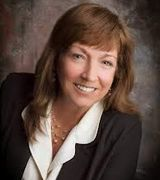 Judy Gang, Real Estate Agent in Pickerington, OH