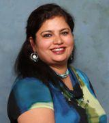 Neeti Khosla, Agent in Cypress, TX