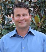 Steven Menezes, Agent in Palm Beach, FL