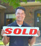 Stan Herst, Real Estate Pro in Lawrence, KS
