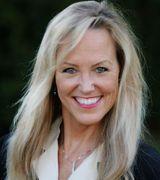 Ellen Hanson Walker, Agent in Newport Beach, CA
