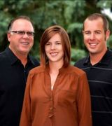 The Dunn Team, Real Estate Pro in Danville, CA