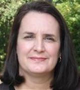 Renee Hodge, Agent in Napa, CA