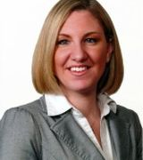 Erica Rose Siegel, Real Estate Agent in Forest Hills, NY