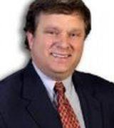 Kevin  Propst, Agent in Atlanta, GA