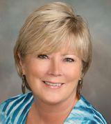 Lynn Smith, Agent in Corpus Christi, TX