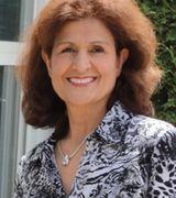 Shola Nagy, Agent in Danbury, CT