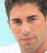 Felix Granados, Agent in WPB, FL