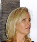 Caroline Ger…, Real Estate Pro in Newport Beach, CA