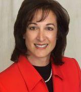 Perri K. Feldman, Agent in Summit, NJ