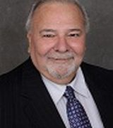 Richard Petrone, Agent in Summit, NJ