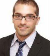 Eric R. Mirz…, Real Estate Pro in Northridge, CA