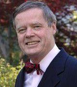 John Sullivan, Real Estate Pro in Bethesda, MD