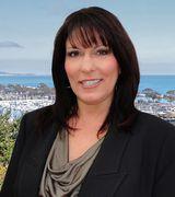 Lori Gee, Agent in Laguna Niguel, CA