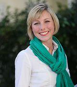 Amanda Willi…, Real Estate Pro in Mobile, AL