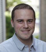 Bryan  Duffy, Real Estate Pro in Chicago, IL