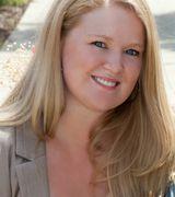 Chastity Davenport, Real Estate Agent in Huntsville, AL