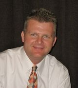 Shawn Reed, Real Estate Pro in Culver, IN