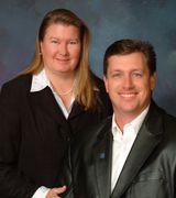 Hurley Team, Real Estate Pro in Seneca, SC