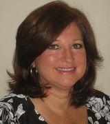 Debbie Morre…, Real Estate Pro in Ormond Beach, FL