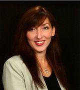 Monika Nosowski, Agent in Huntingdon Valley, PA