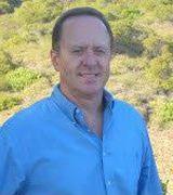 Desmond Coyle, Real Estate Pro in malibu, CA