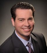 Lloyd ODell, Agent in Northville, MI