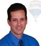 Hal Feldman, Agent in South Miami, FL