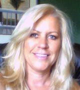 Karyn Murphy, Agent in Mokena, IL