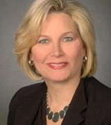 Phyllis Gettier, Agent in Baltimore, MD