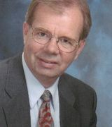 Ron Harder, Real Estate Pro in Newton, KS