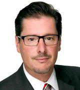 Gene Della Maggiora, Real Estate Agent in Piedmont, CA