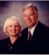 Beverly and…, Real Estate Pro in Warner Robins, GA