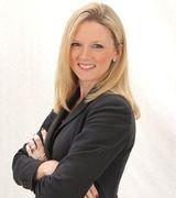 Sandra Rathe, Real Estate Agent in Weston, FL
