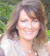 Patty Vergano, Agent in St Louis, MO