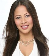 Meredith Reyes, Agent in Chula Vista, CA