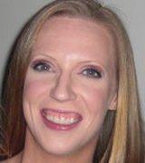 Ginger Halsrud, Real Estate Agent in Mustang, OK