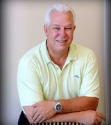 Teddy Stewart, Real Estate Pro in Niceville, FL