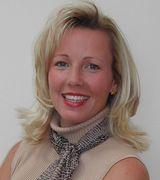 Rachel Hecker, Agent in Boynton Beach, FL